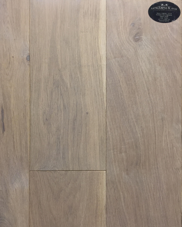 Monarch European Oak - Torano