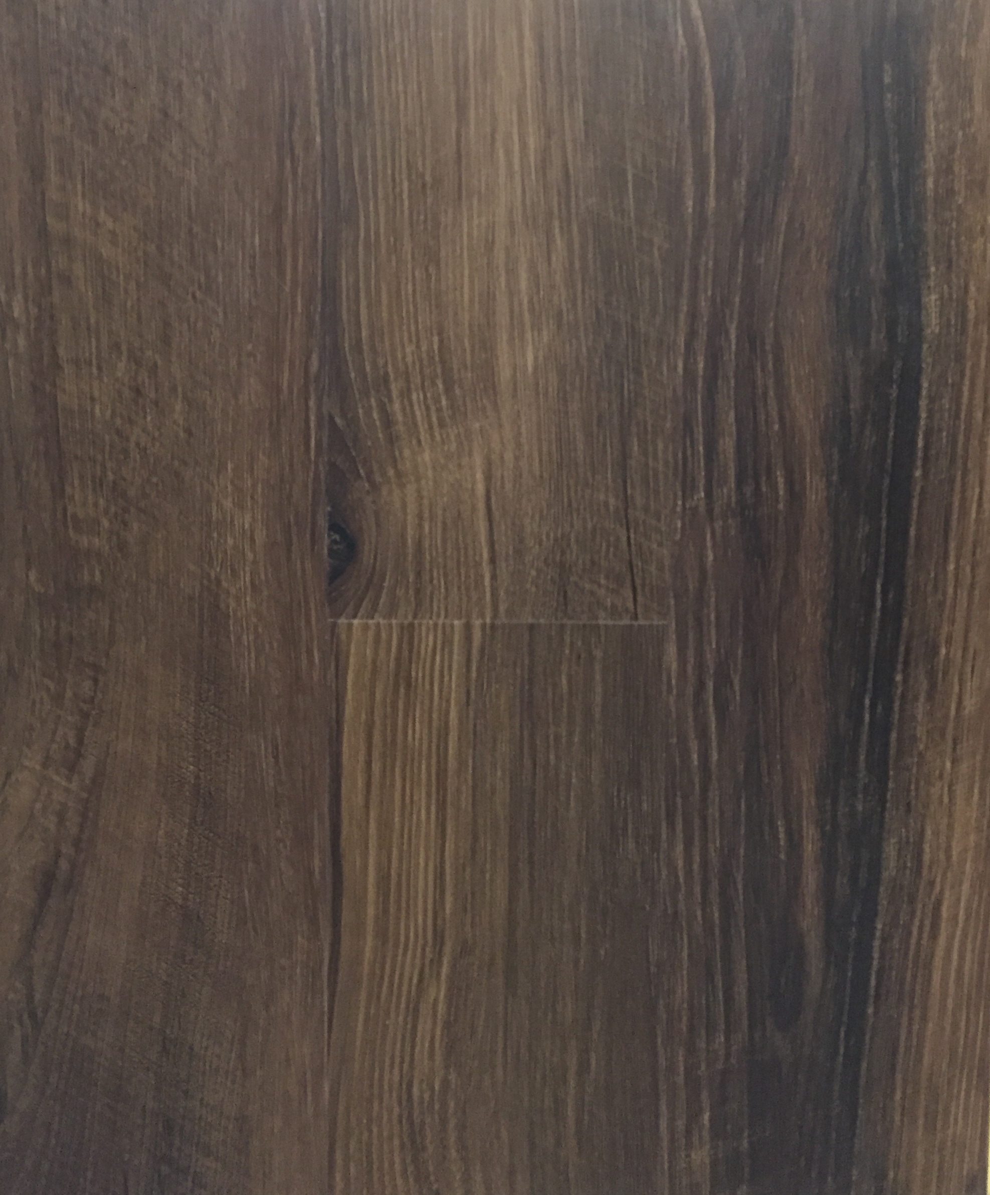 513 Heirloom Oak