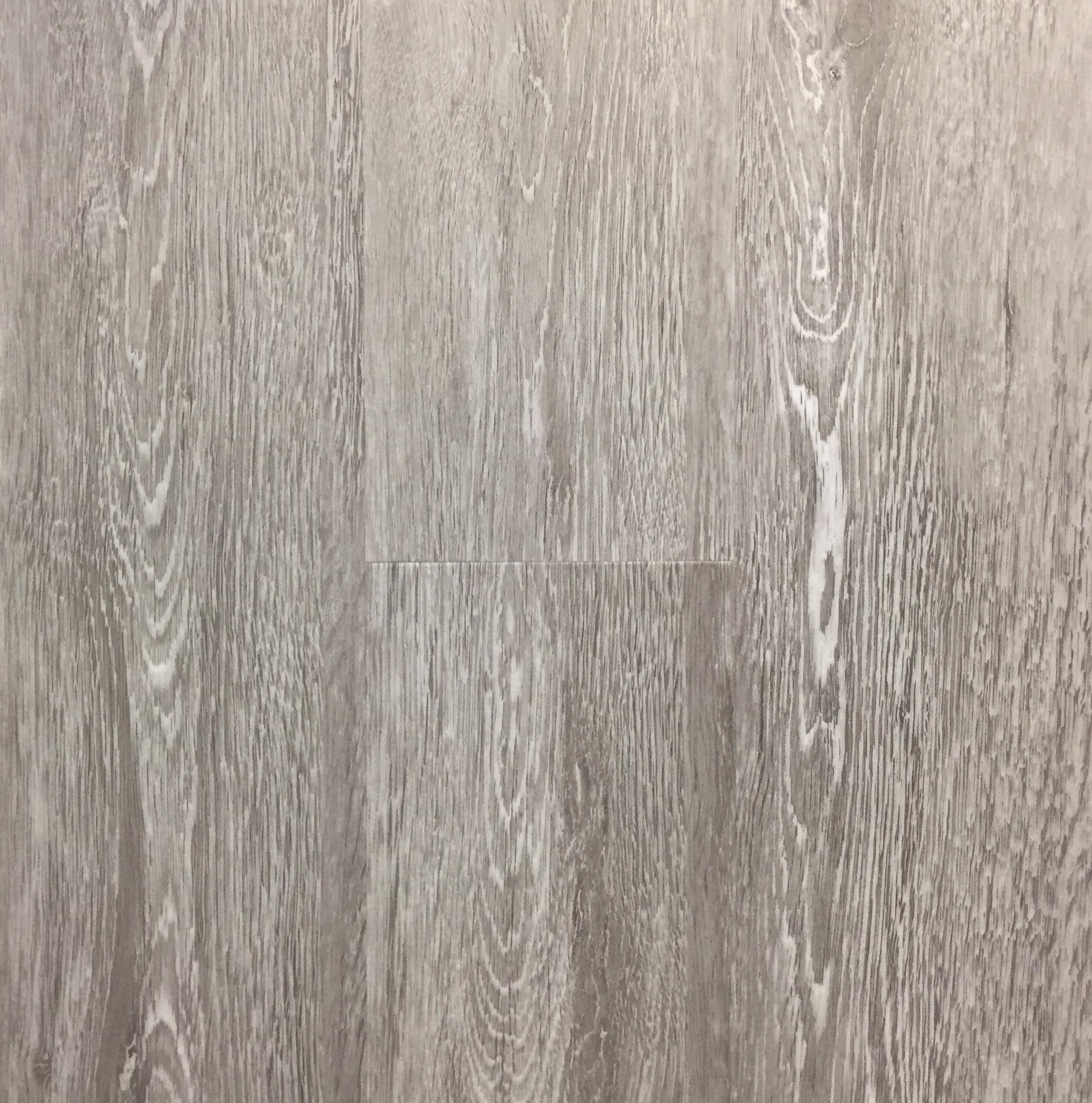 Luxury Vinyl Plank Flooring Lvp Family Carpet Amp Draperies