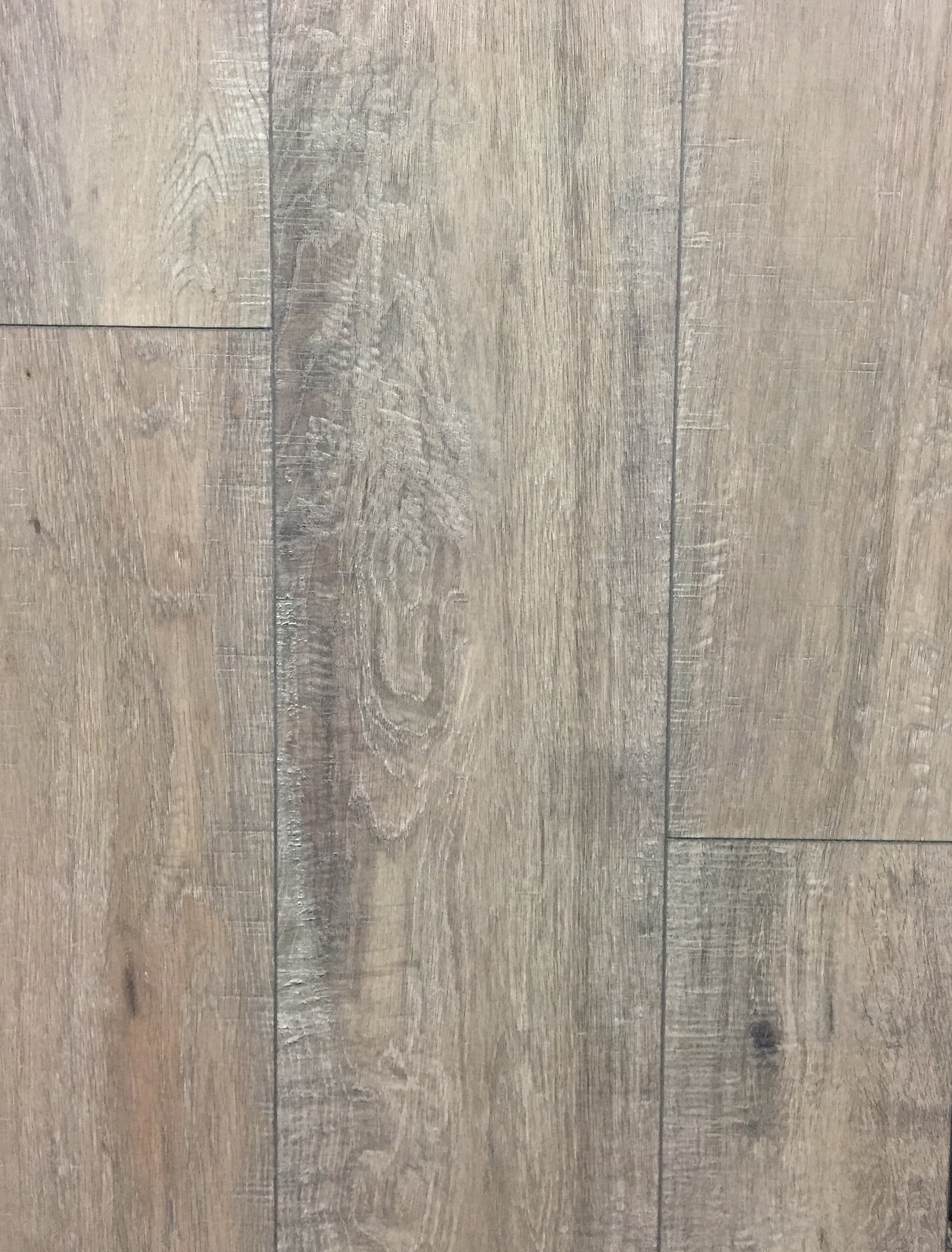 44296 Sea Washed Oak