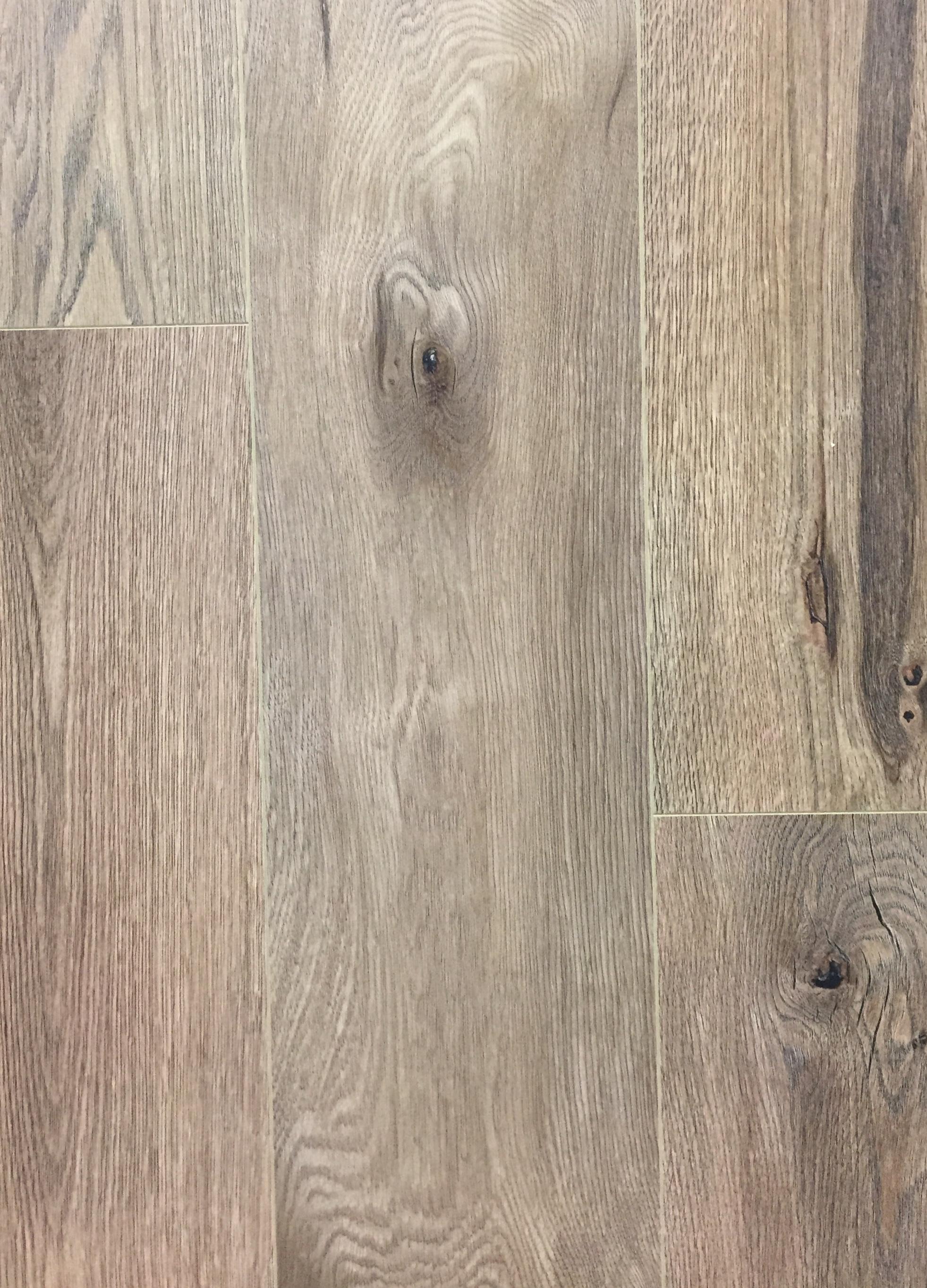 44304 Pemberton Oak