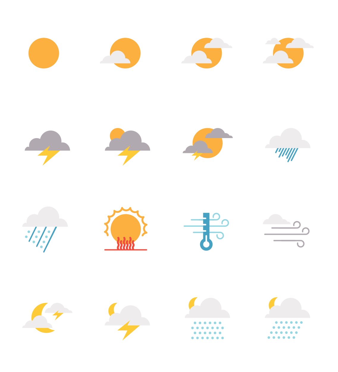 icons .jpg