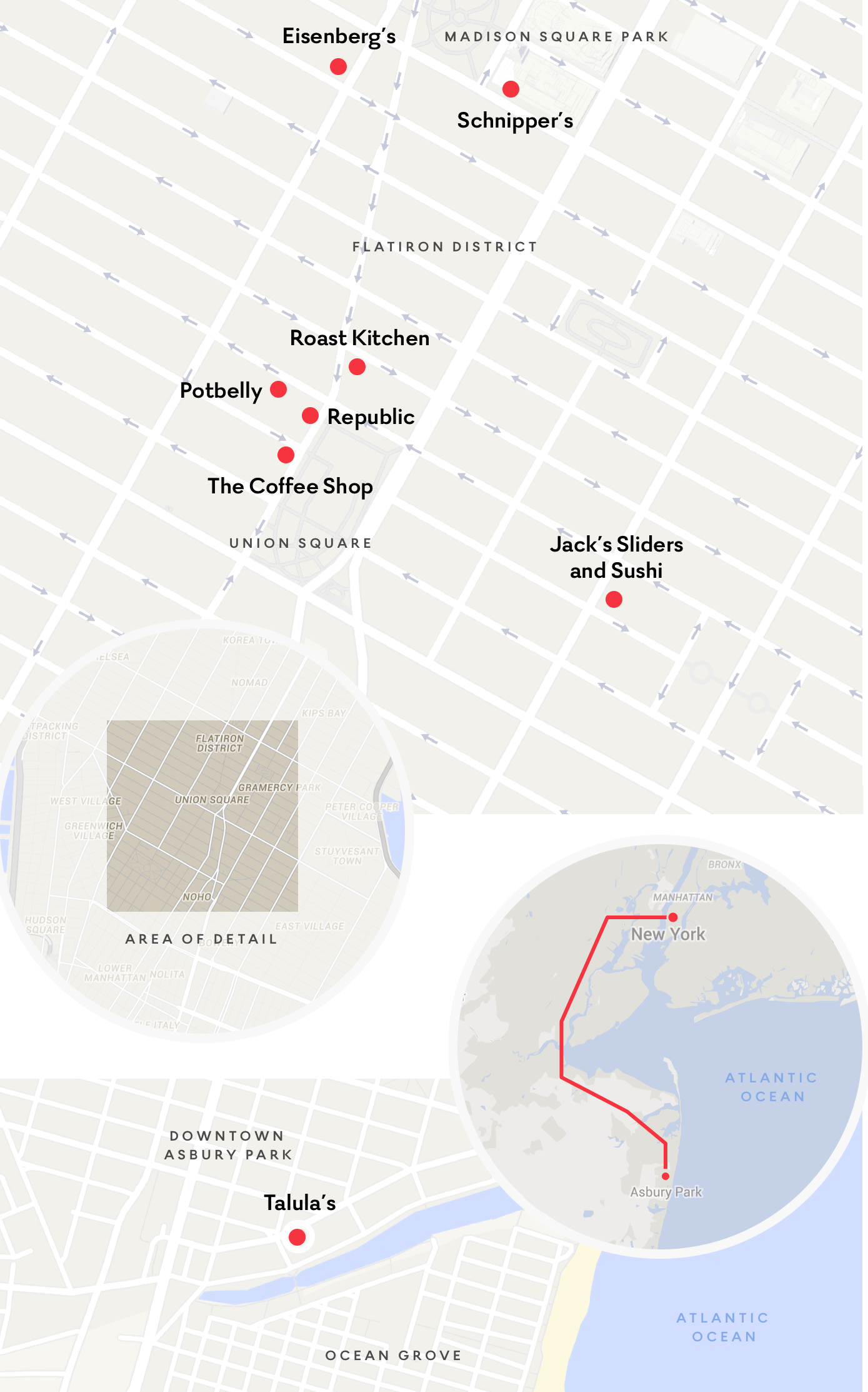 MAP4.png