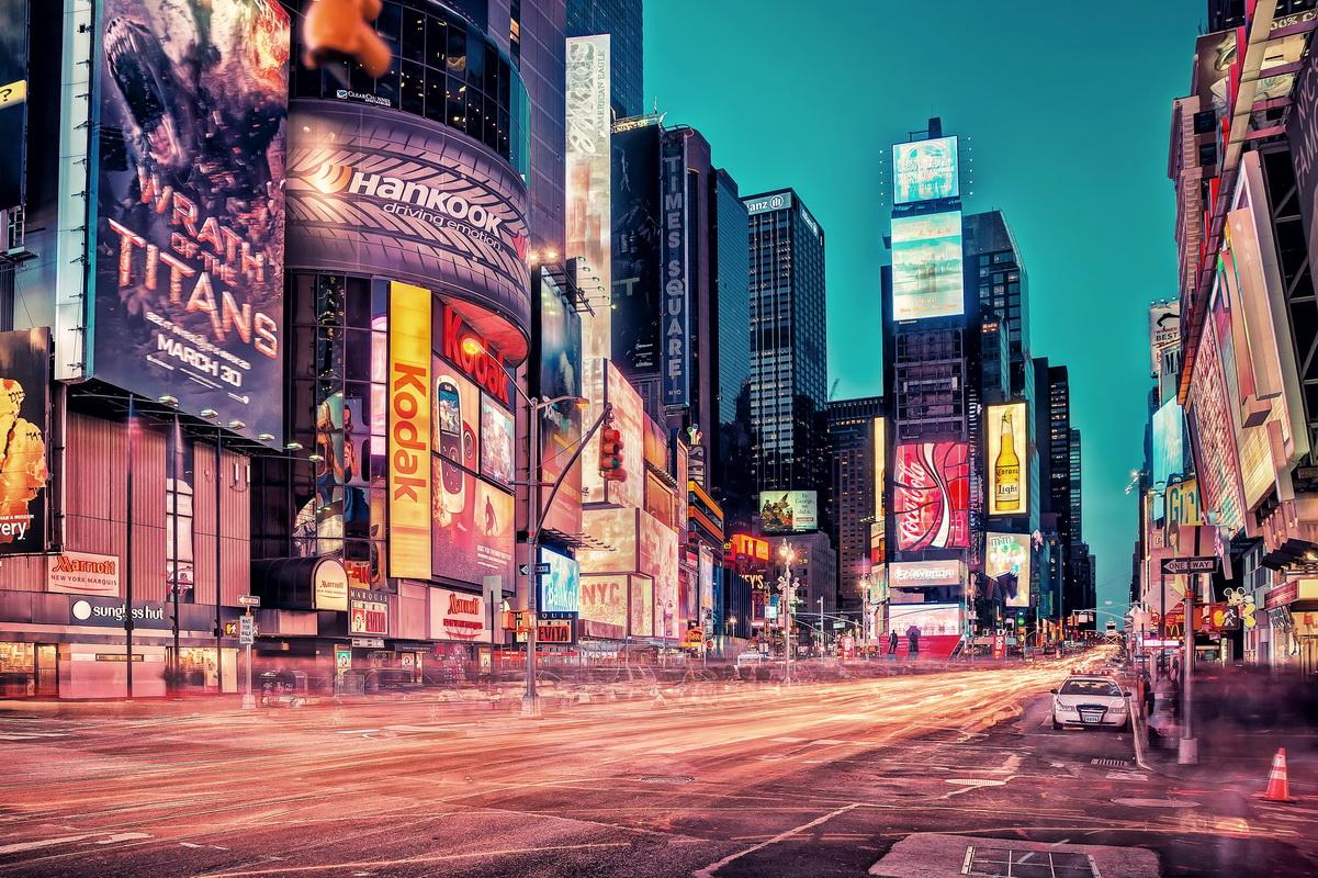 Haker004_Times Square.jpg