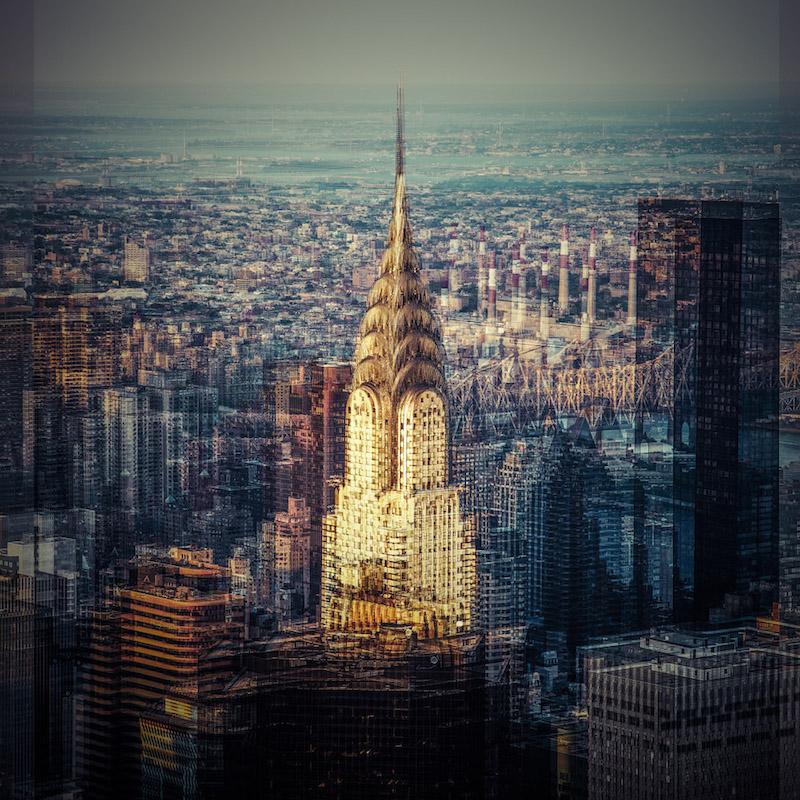 LDK_NY- From the Empire Chrysler.jpg