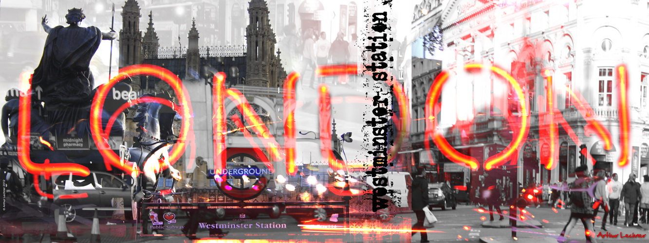 CITY LONDON NEON 2 30 X 80 WEB.jpg
