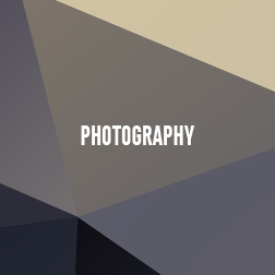 Photography-licensing-button.jpg
