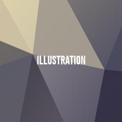 Illustration-licensing-button.png