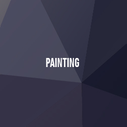 Painting-licensing-button.png