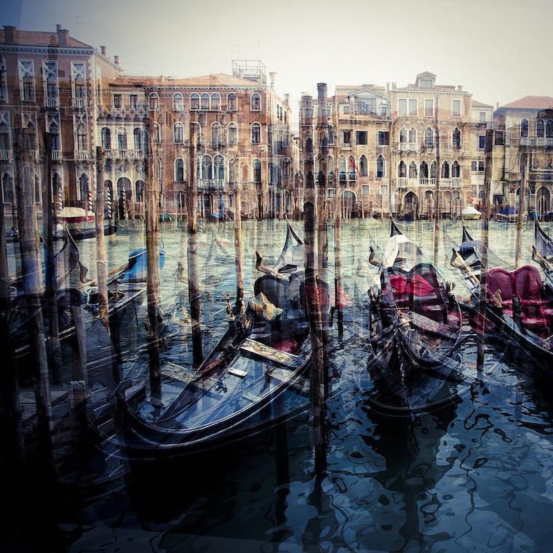 LDK_VENEZIA-Gondola-gondola.jpg