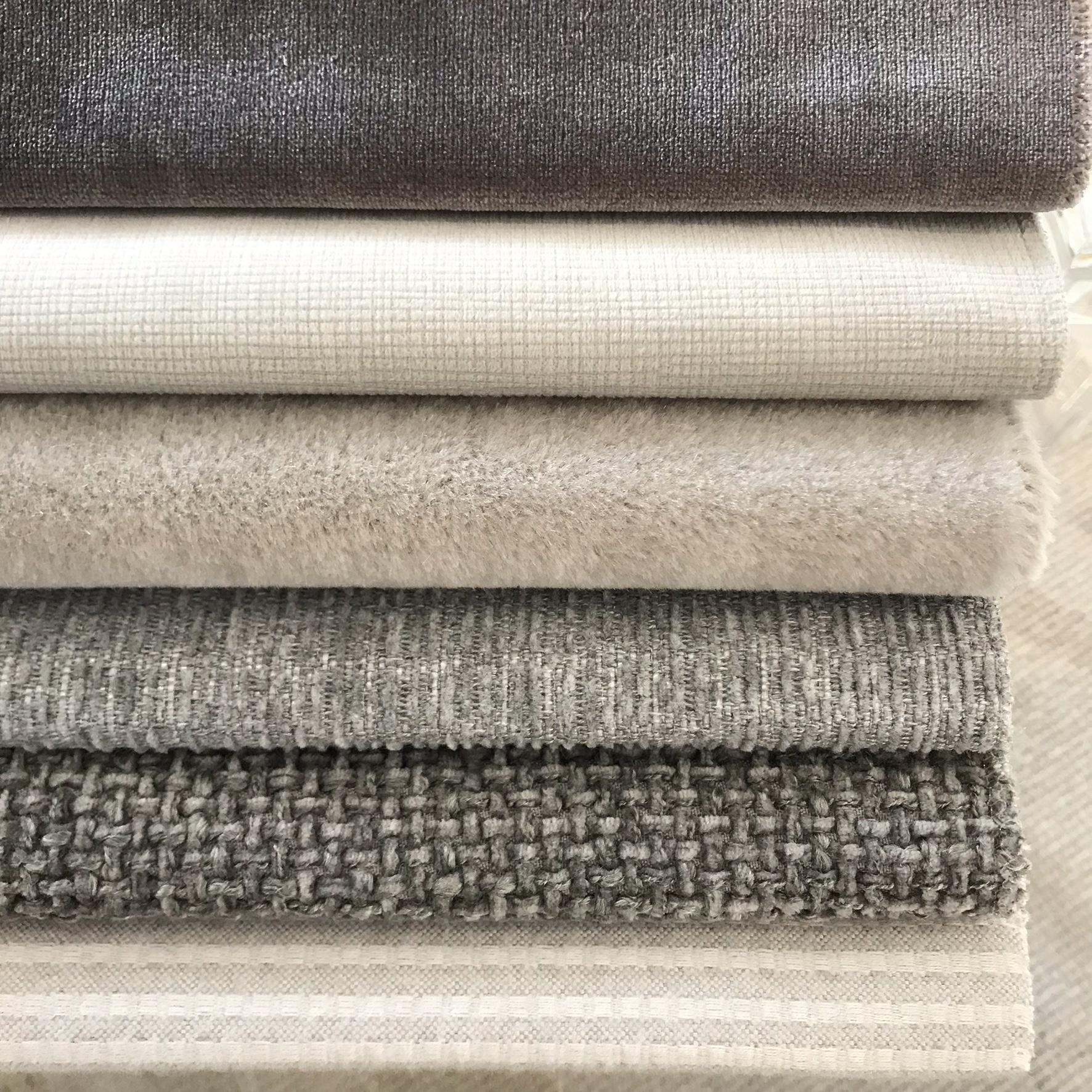 Savel fabrics