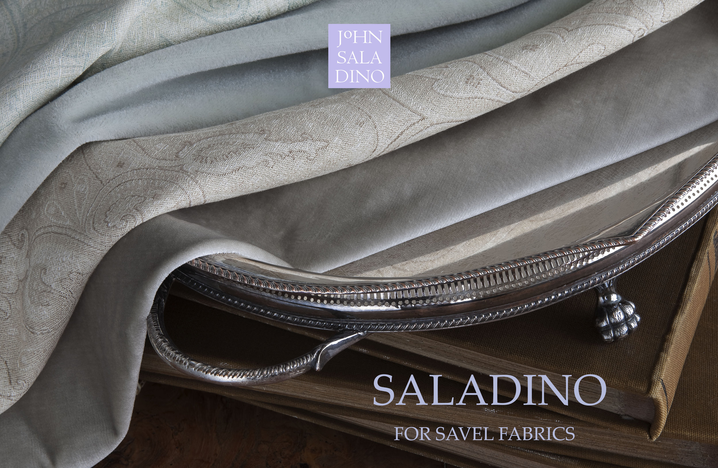 Saladinofor SavelTextiles.jpg