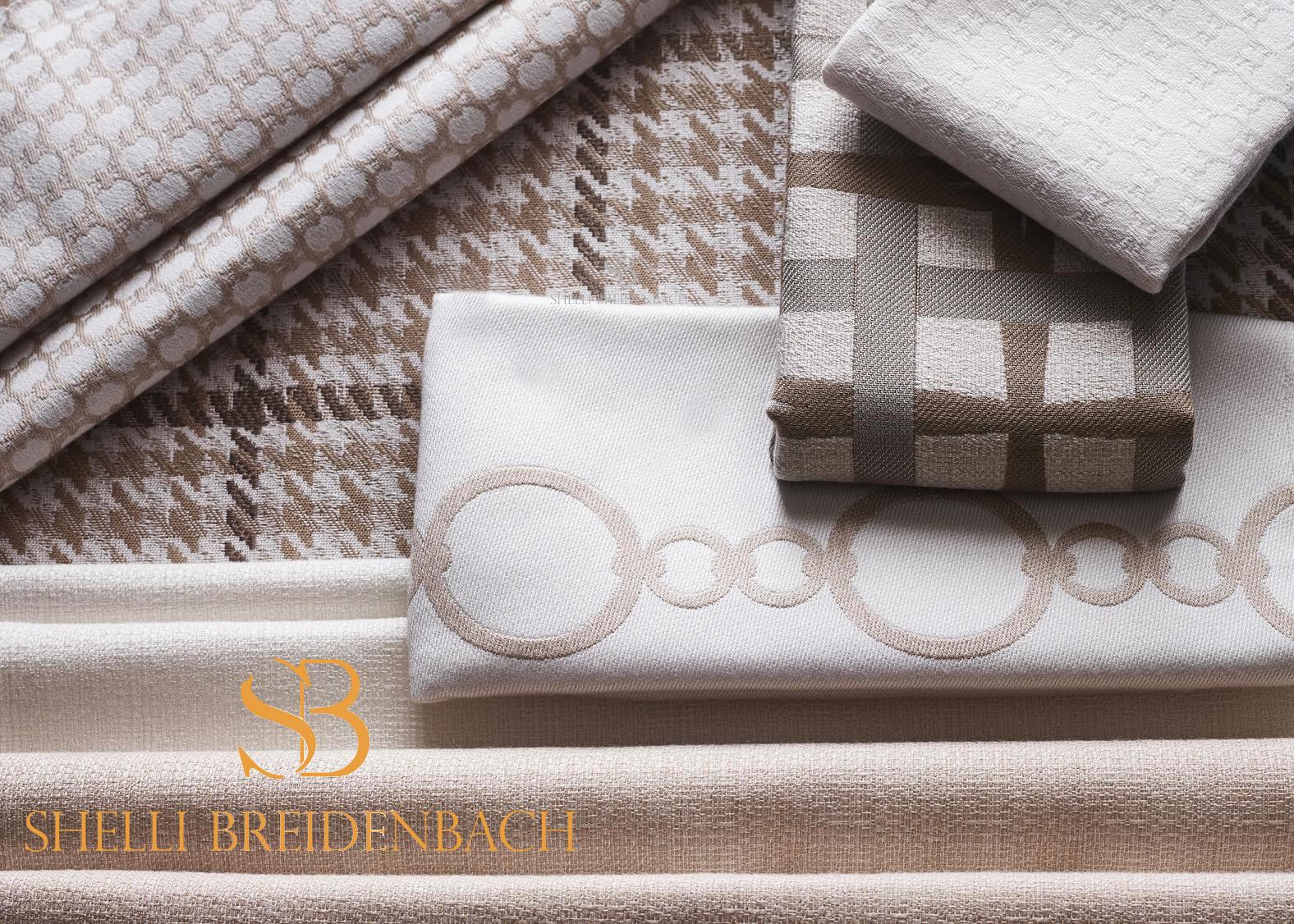 Shelli Breidenbach Sunbrella fabrics, Savel.PNG