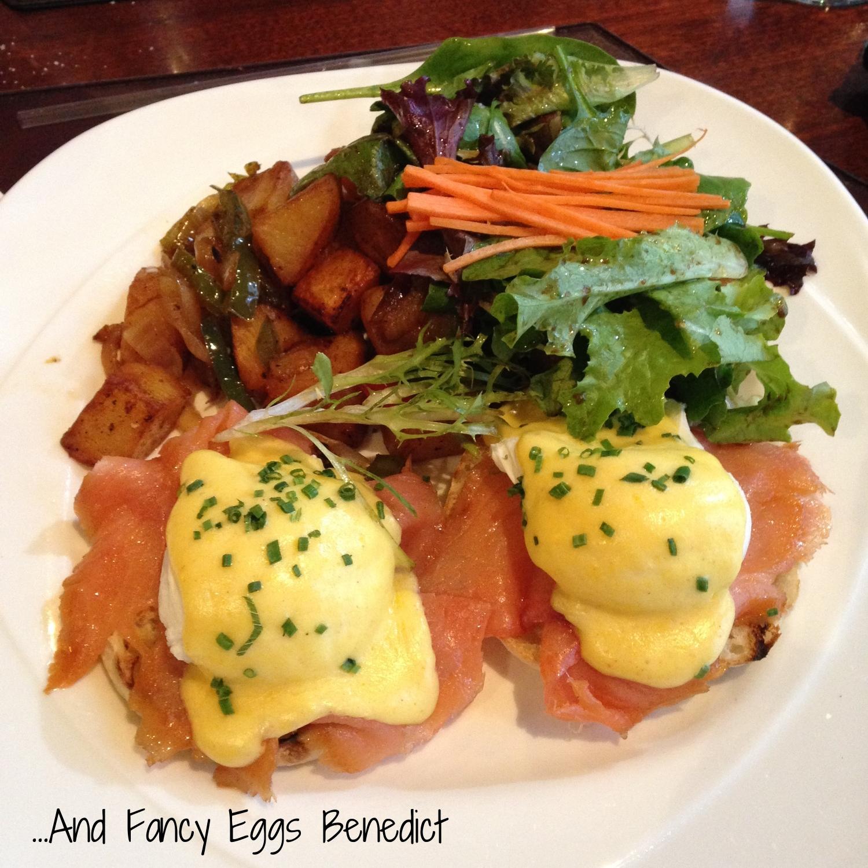 fancy eggs benedict.JPG
