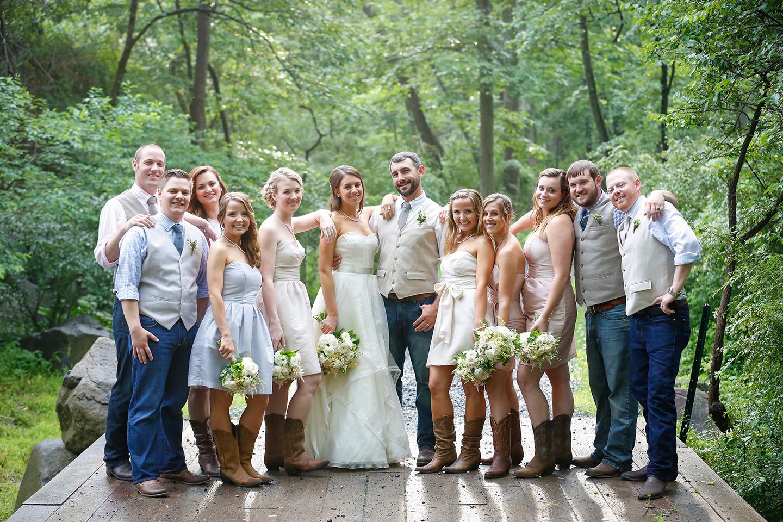 WeddingAlbright28.jpg