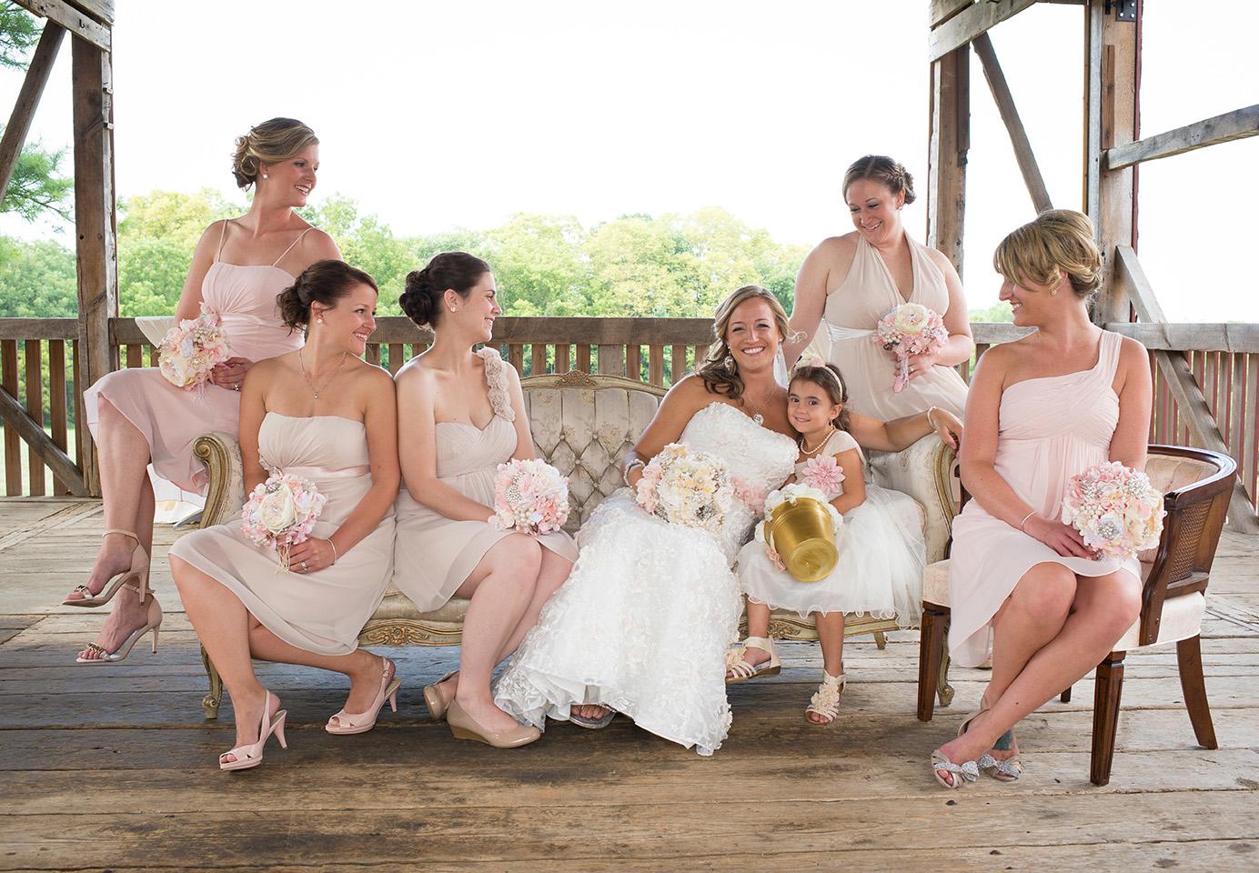 WeddingEpler7.jpg
