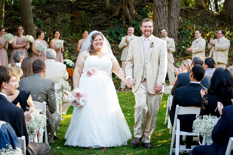 WeddingFoti6.jpg