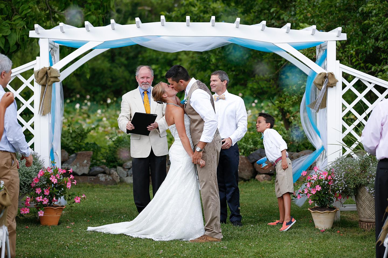 WeddingKuhn2.jpg