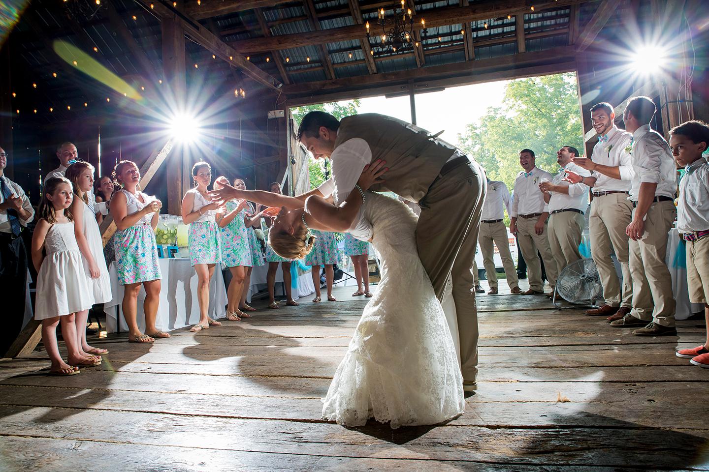 WeddingKuhn7.jpg
