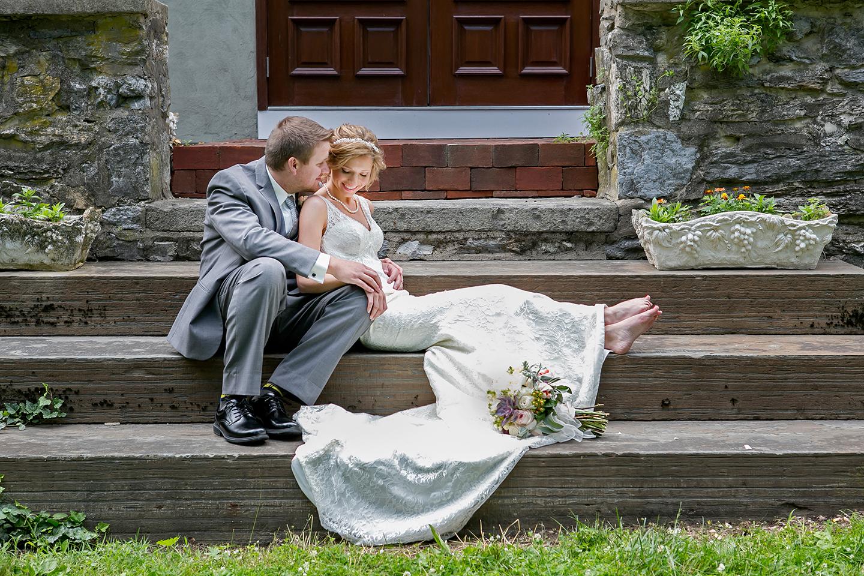 WeddingOdonnell2.jpg