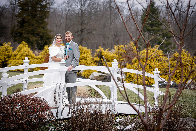 WeddingPalmer5.jpg