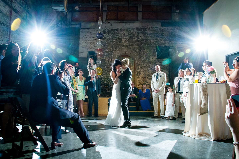 WeddingBrick1.jpg
