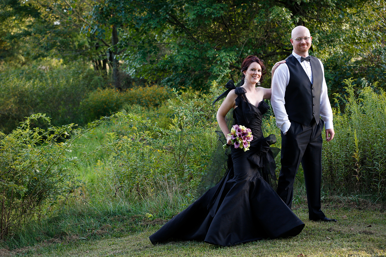 WeddingCullison1.jpg