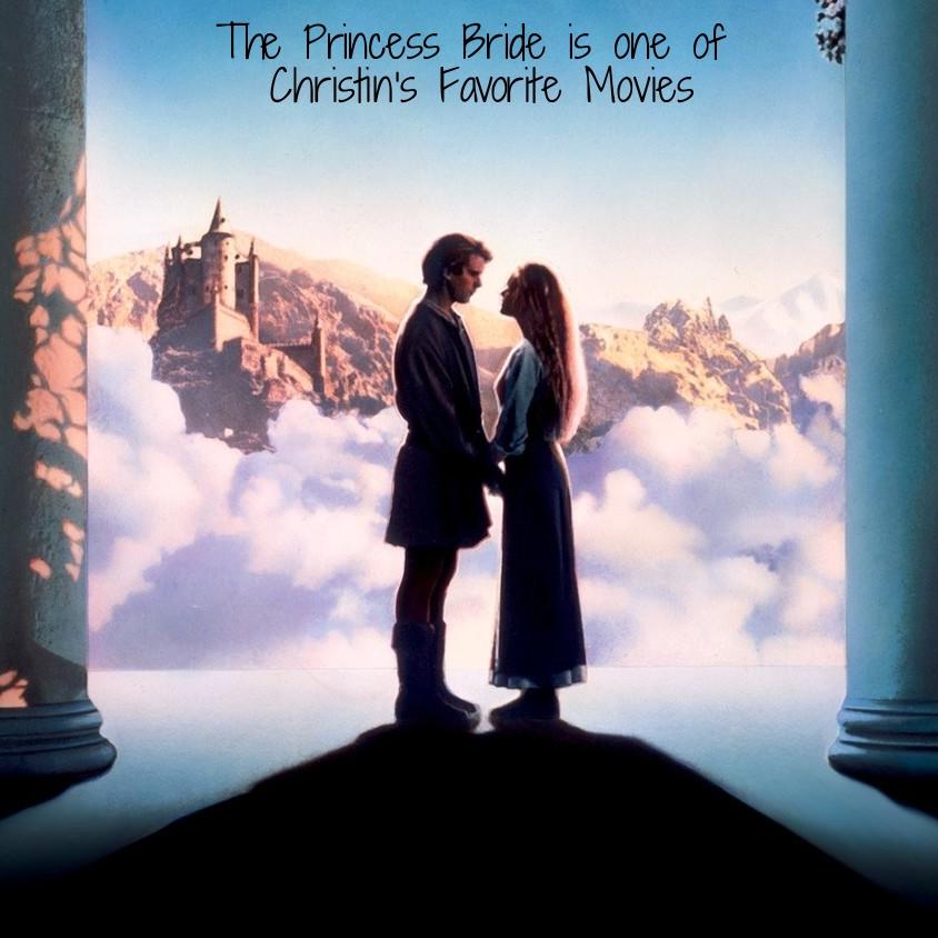 the-princess-bride-original.jpg