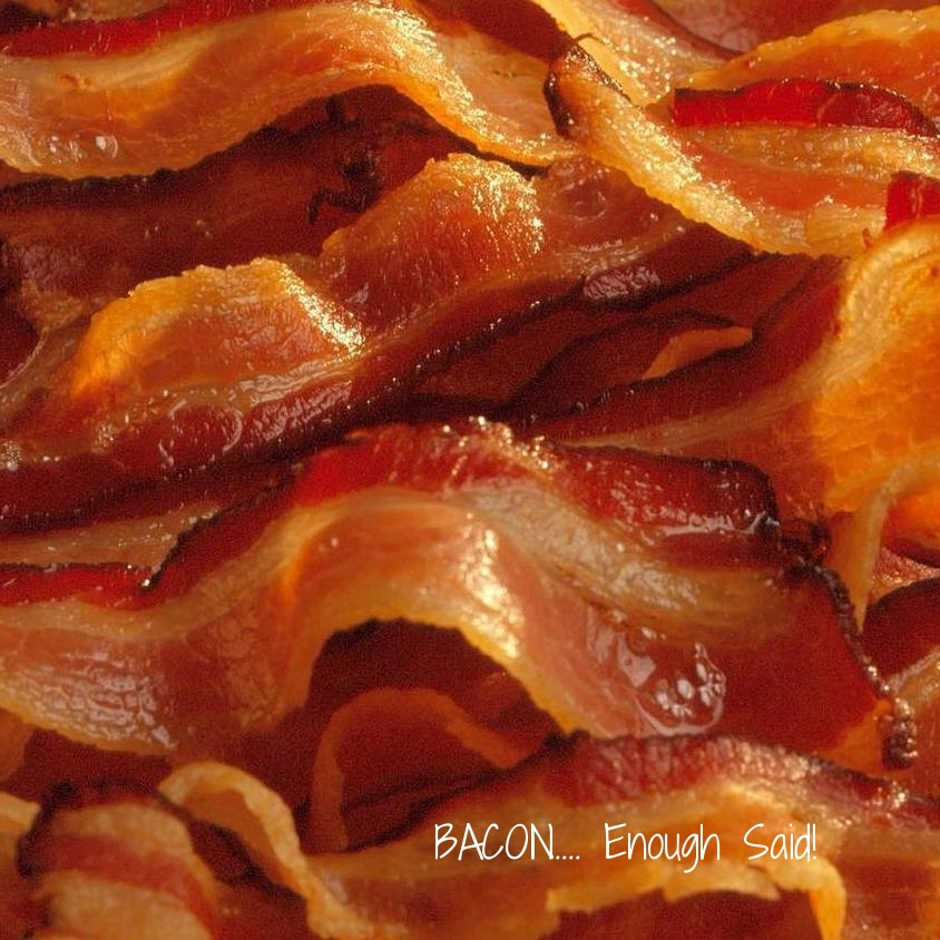 41815_food_bacon1.jpg