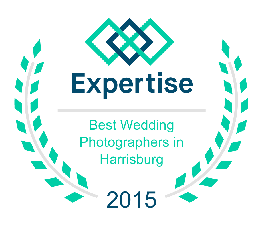 Harrisburg_Wedding_Photographers.png