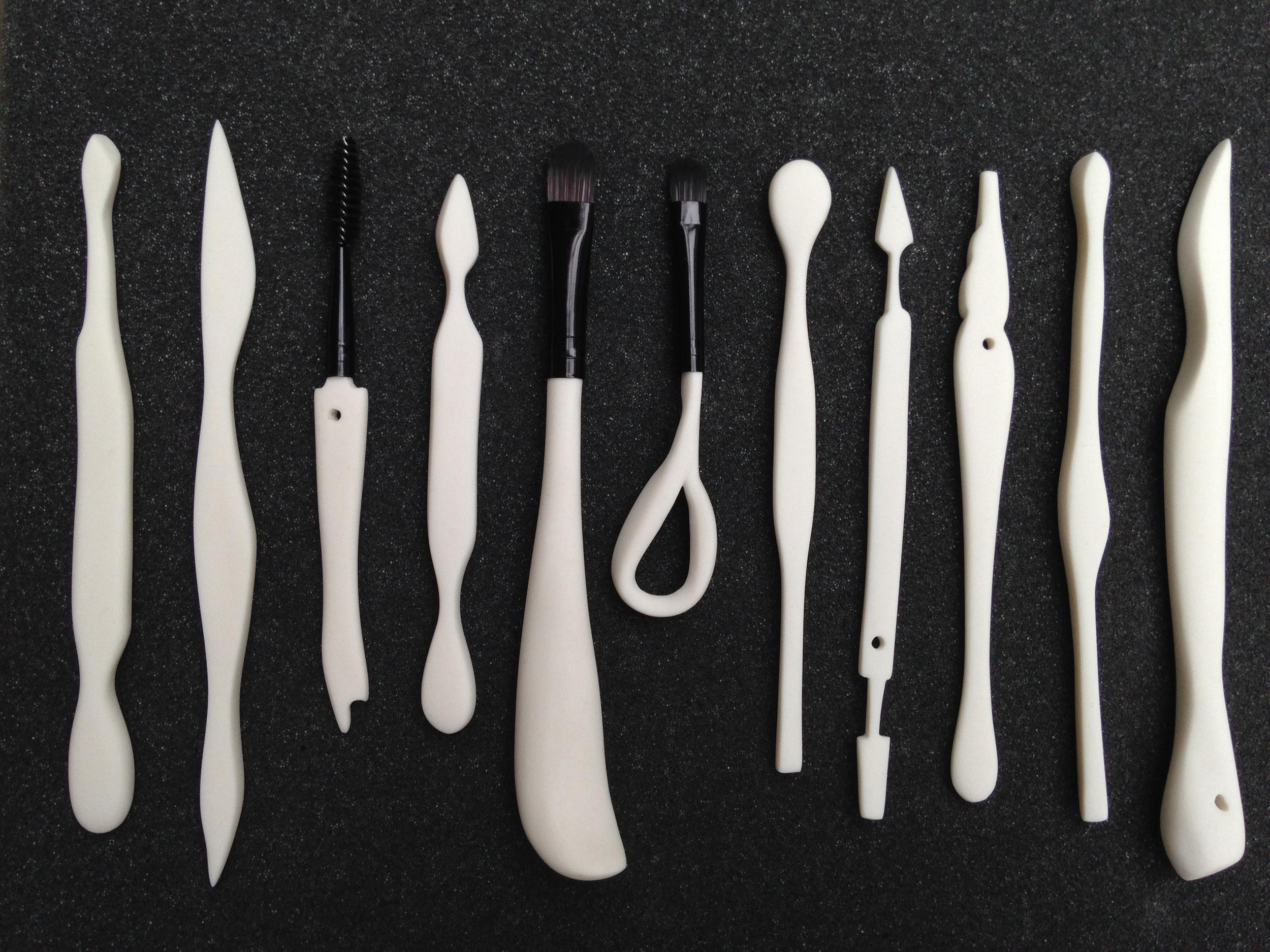 porcelain tools.jpg