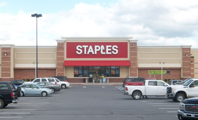 Staples conway.jpg