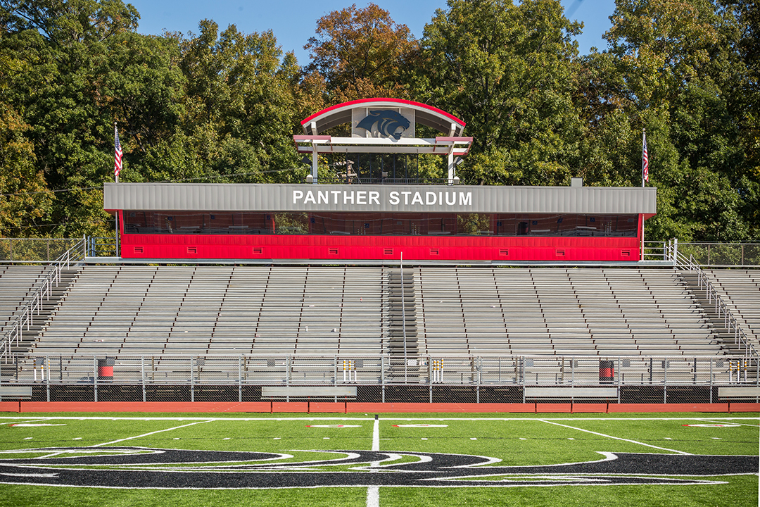 panther stadium.png
