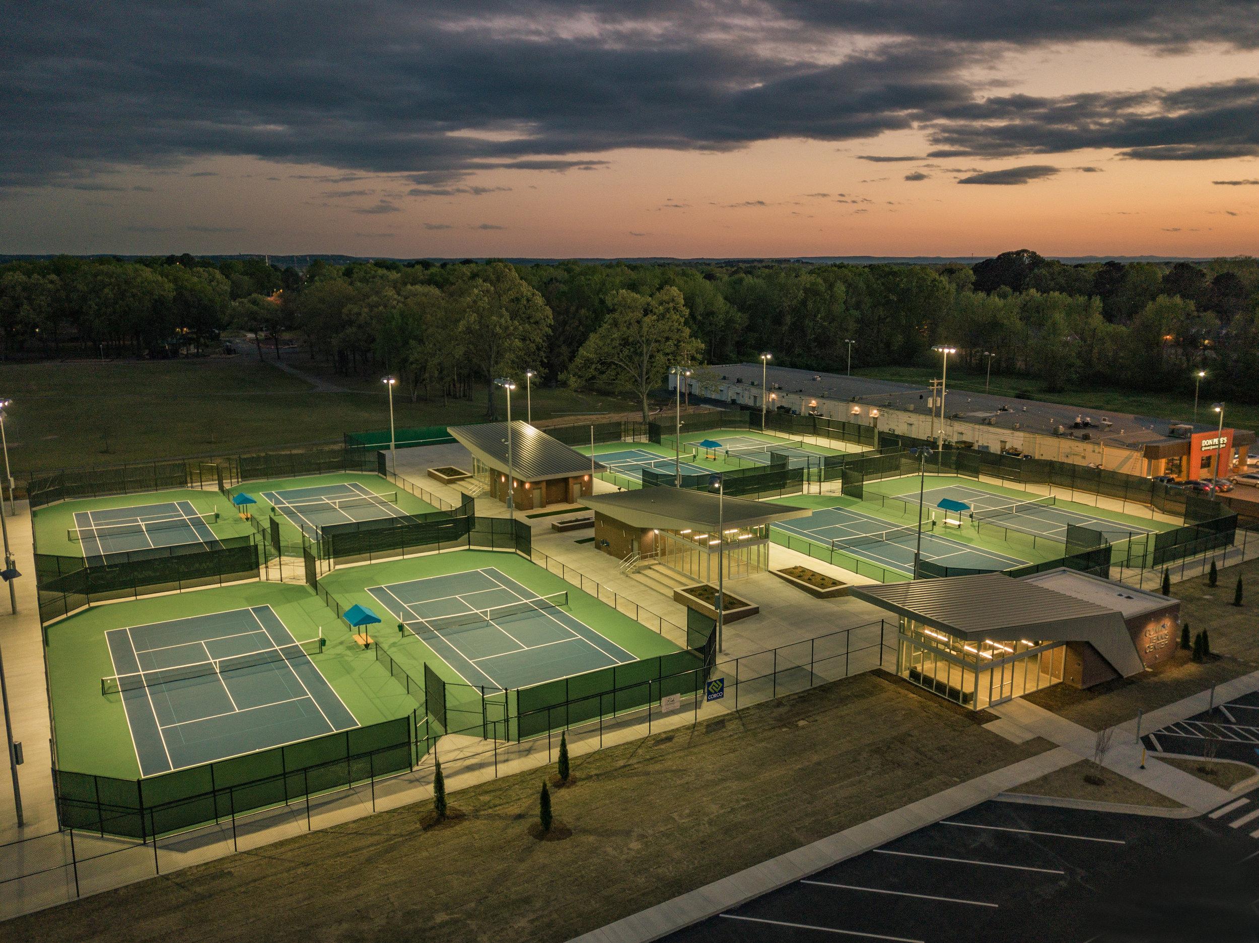 Tennis Courts-13.jpg