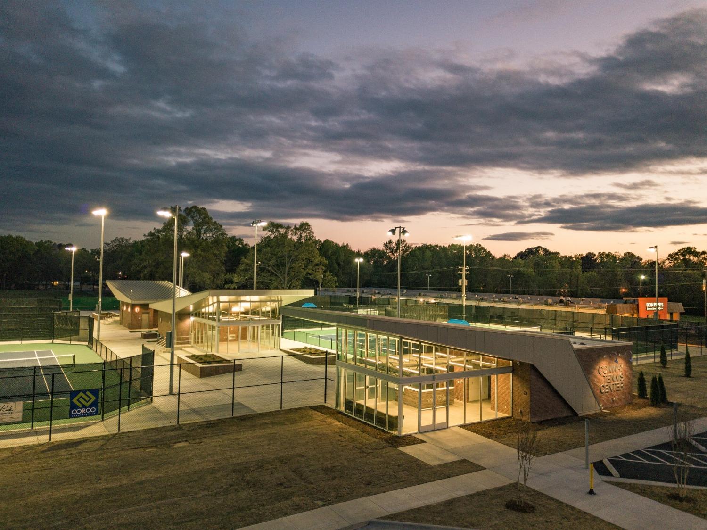 Tennis Courts-15.jpg