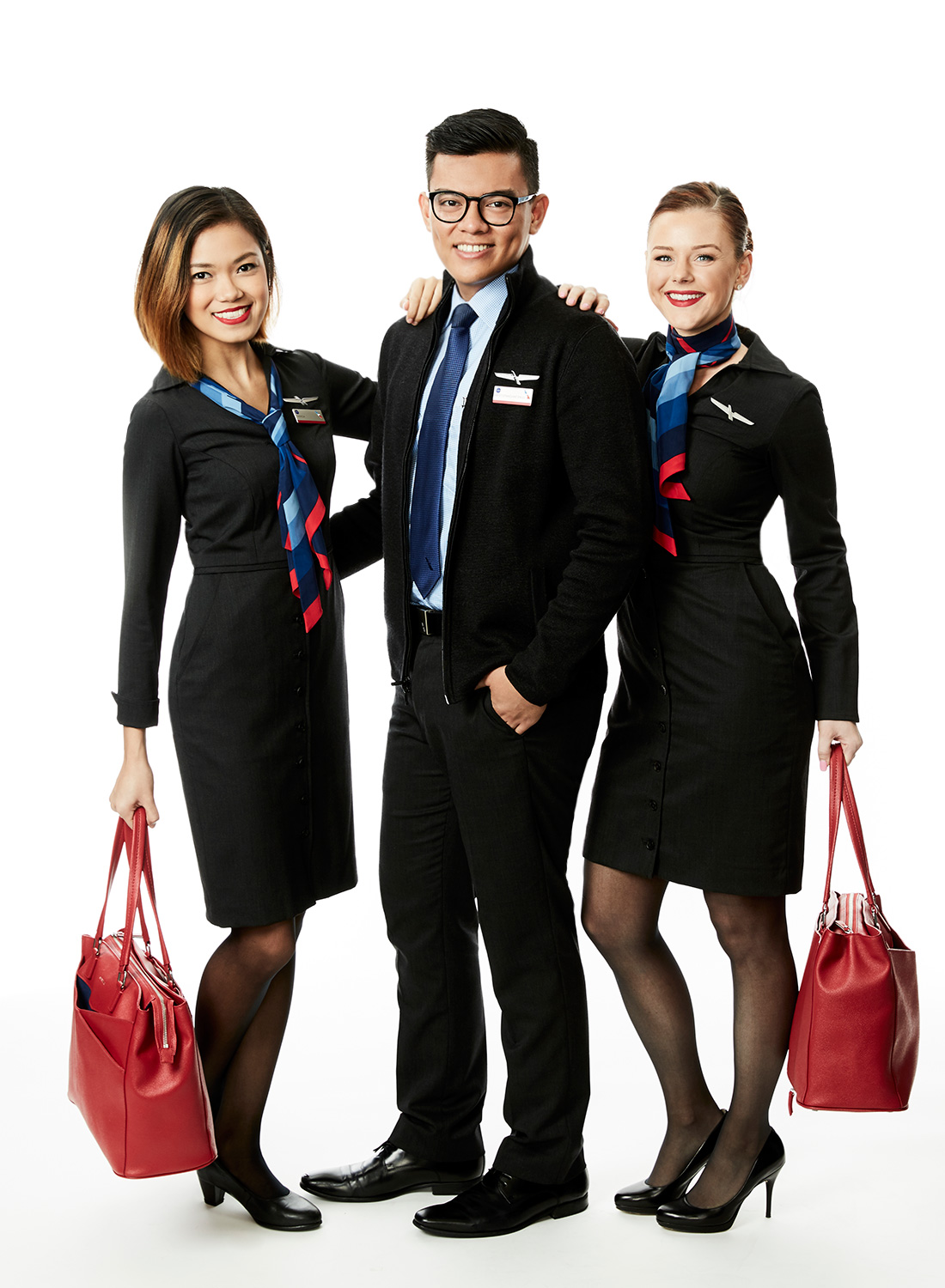 160920_AmericanAirlines_Portraits_By_BriJohnson_0006.jpg