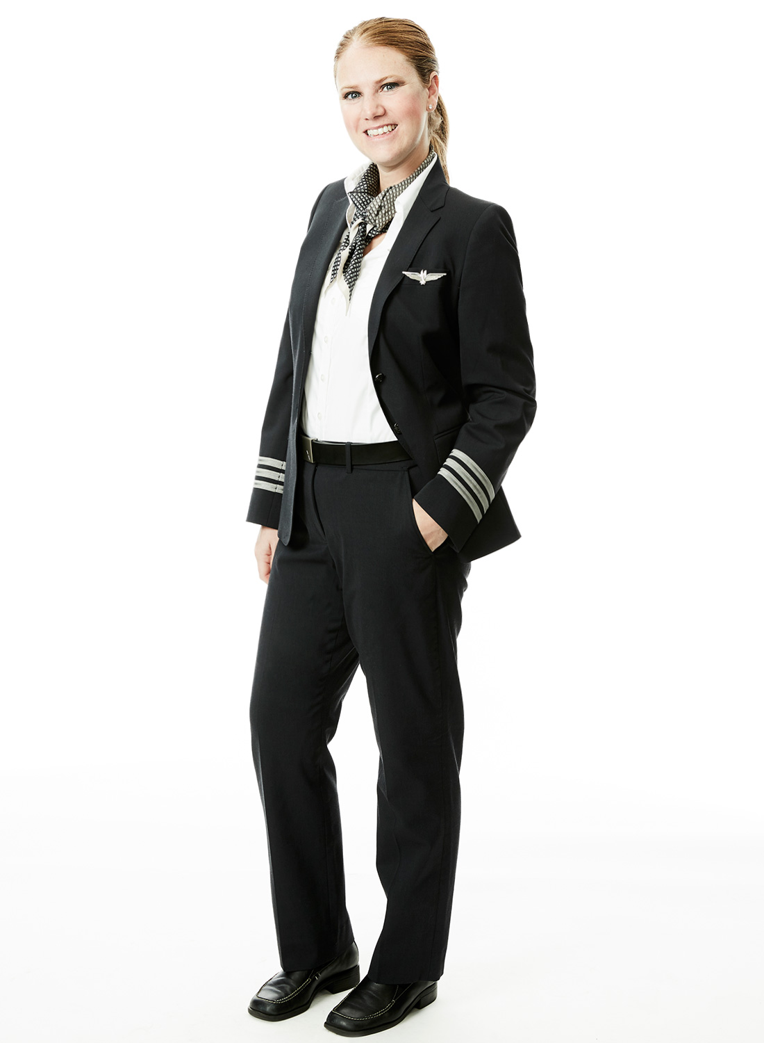 160920_AmericanAirlines_Portraits_By_BriJohnson_0011.jpg