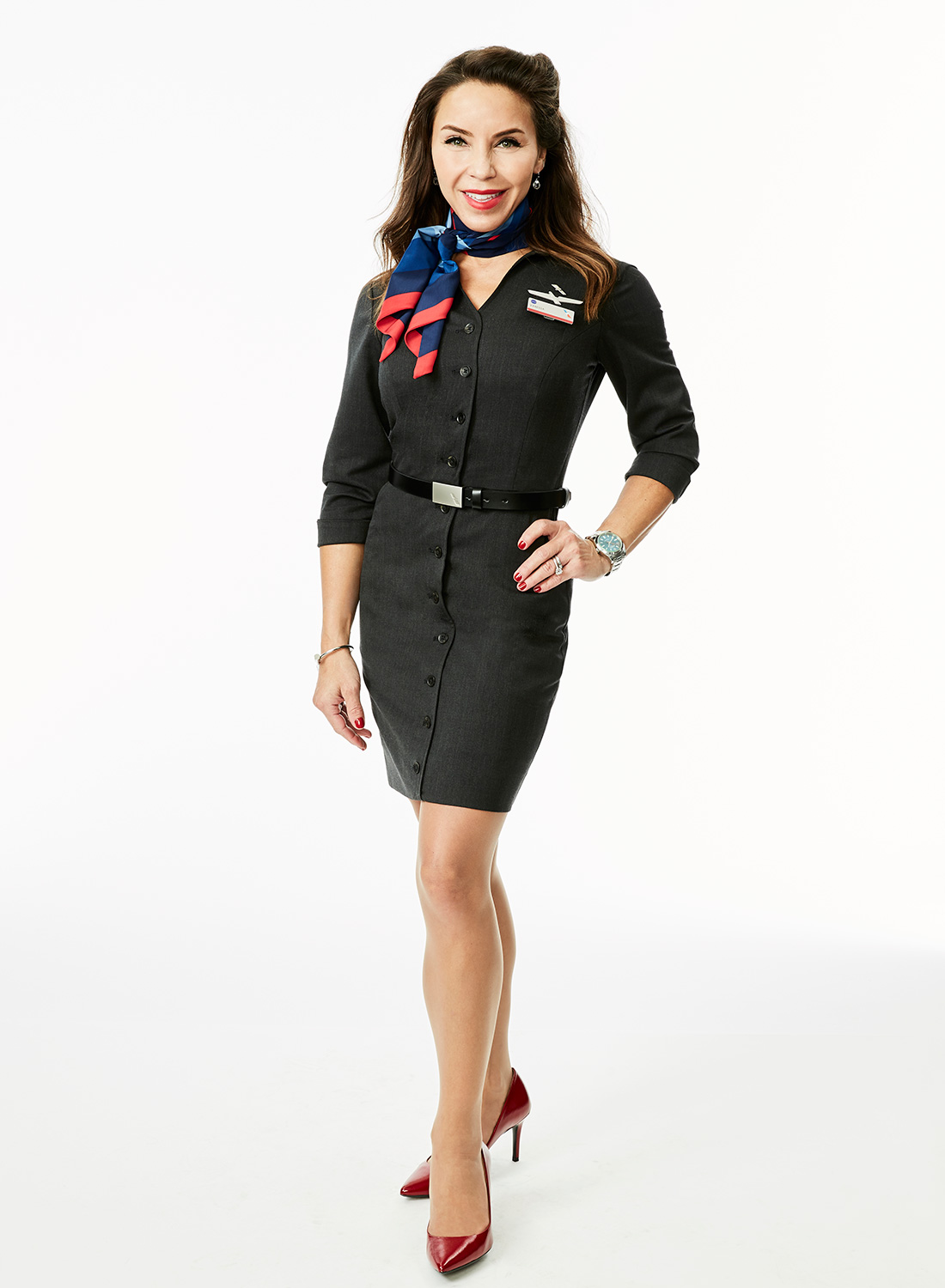 160920_AmericanAirlines_Portraits_By_BriJohnson_0028.jpg