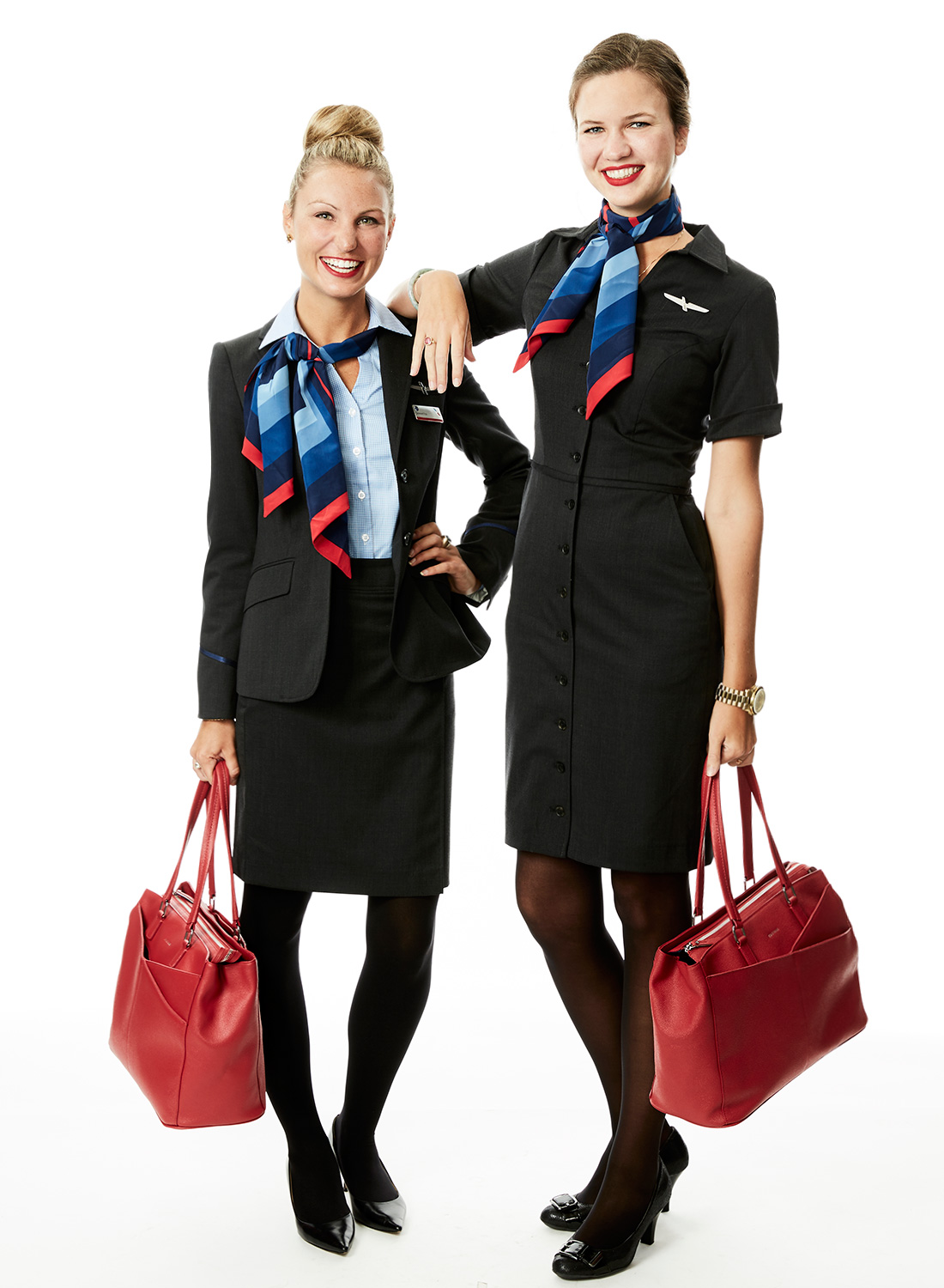 160920_AmericanAirlines_Portraits_By_BriJohnson_0030.jpg