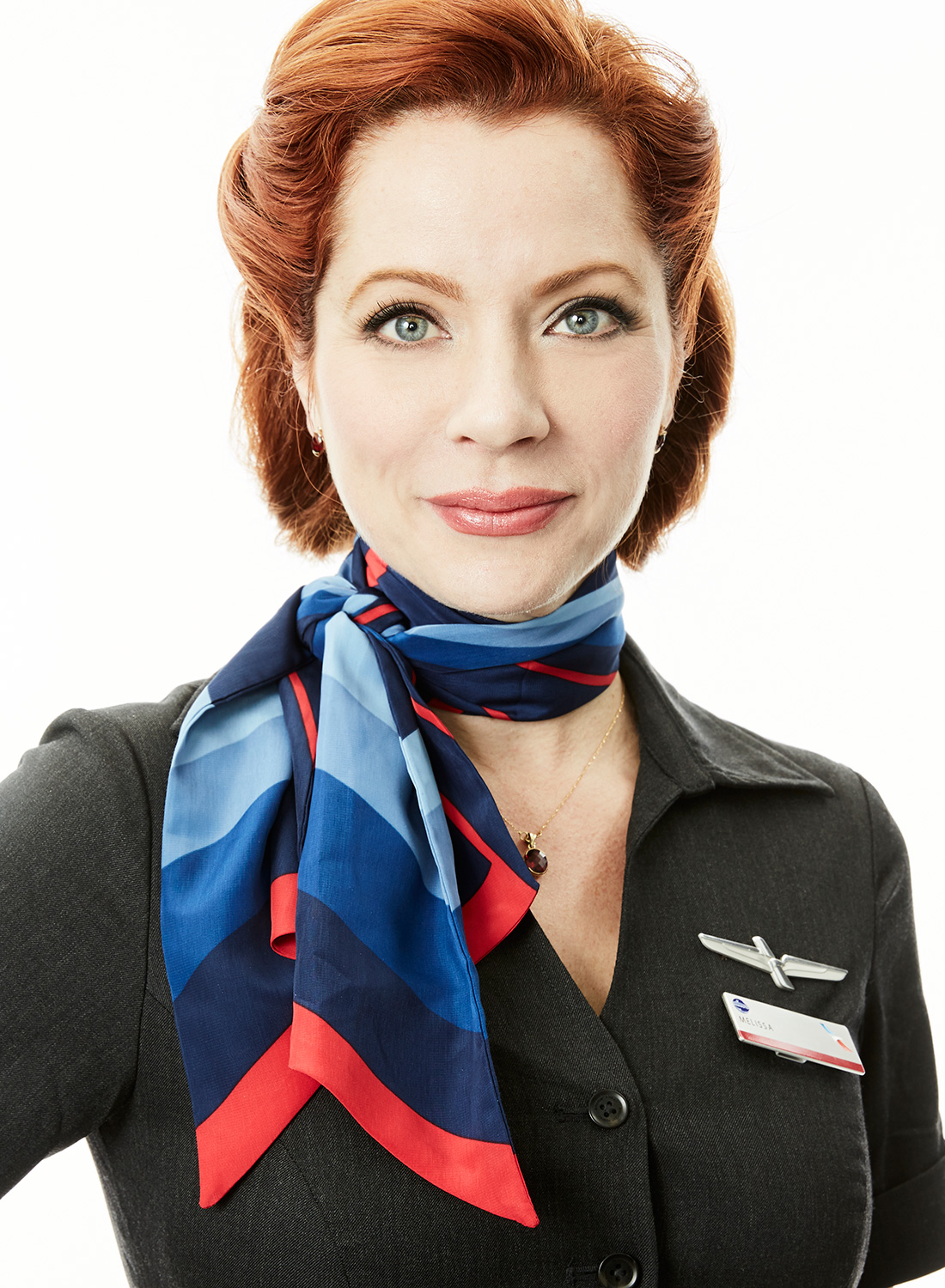 160920_AmericanAirlines_Portraits_By_BriJohnson_0009.jpg
