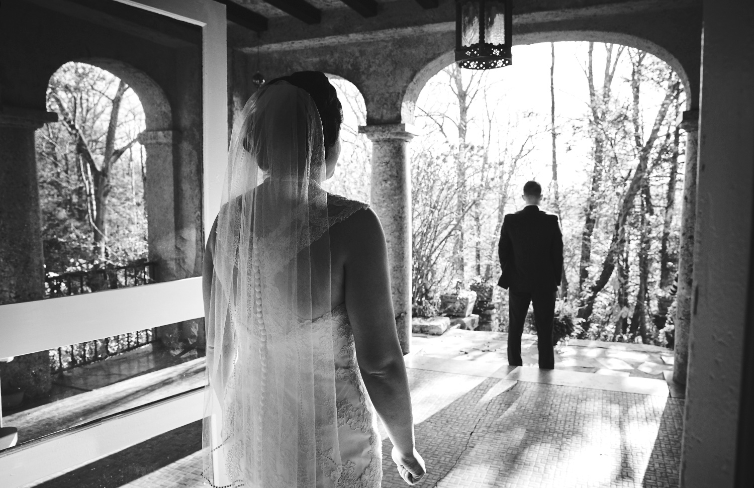 161119_ArrowParkLake&LodgeWedding_By_BriJohnsonWeddings_0047.jpg