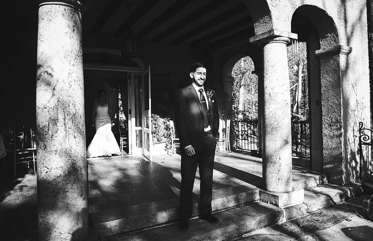 161119_ArrowParkLake&LodgeWedding_By_BriJohnsonWeddings_0046.jpg