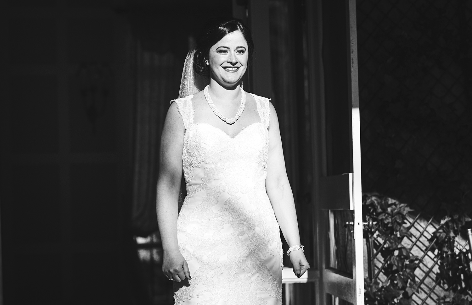 161119_ArrowParkLake&LodgeWedding_By_BriJohnsonWeddings_0048.jpg