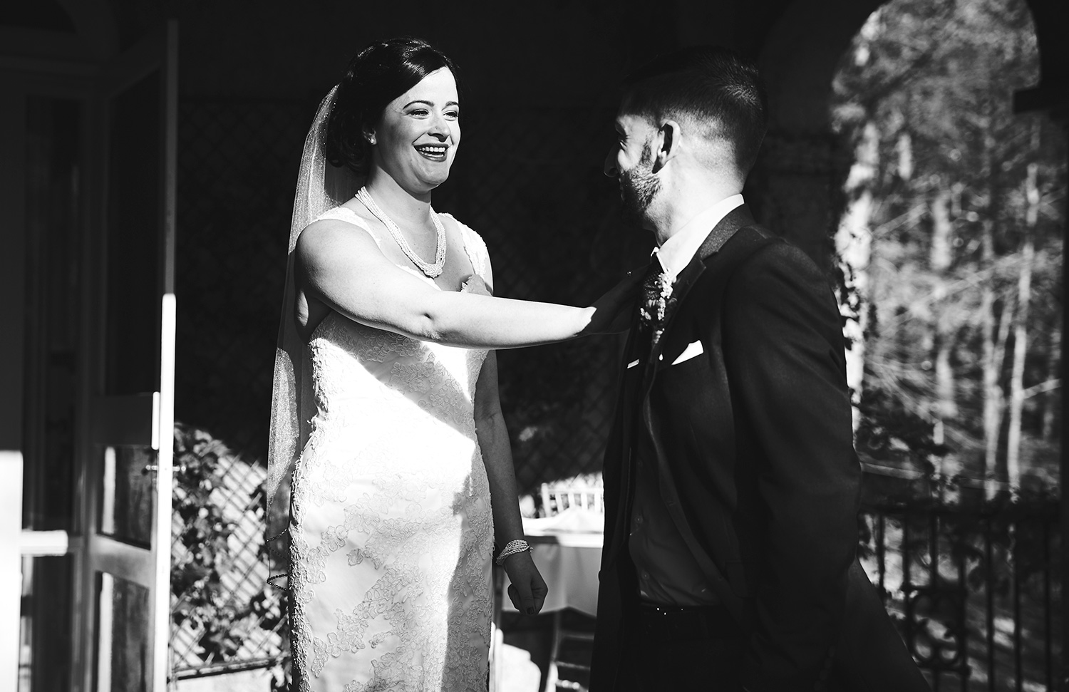 161119_ArrowParkLake&LodgeWedding_By_BriJohnsonWeddings_0049.jpg
