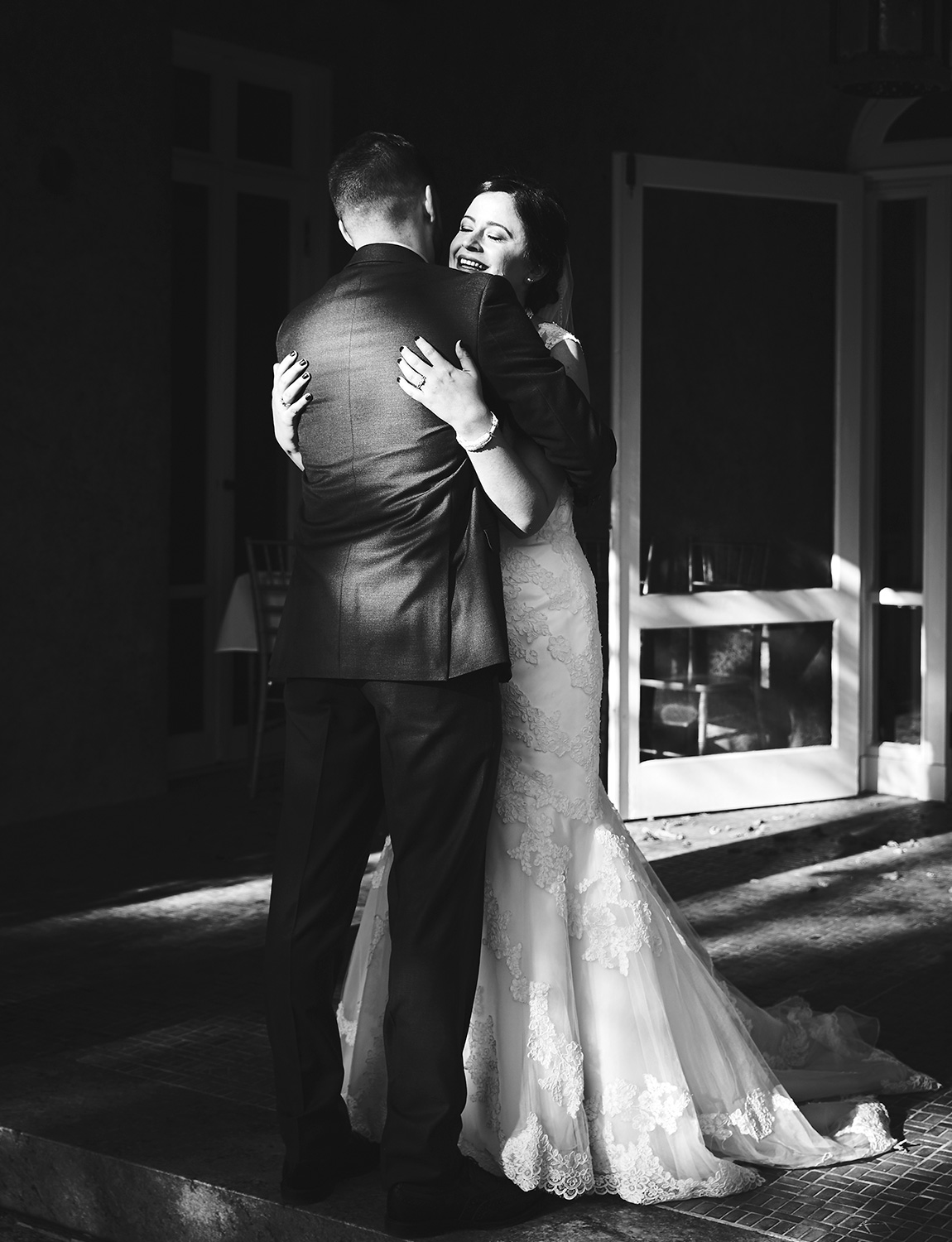 161119_ArrowParkLake&LodgeWedding_By_BriJohnsonWeddings_0052.jpg