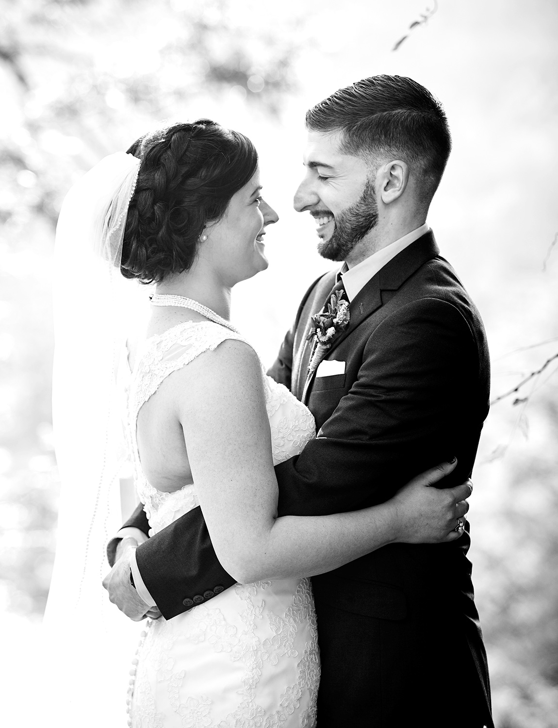 161119_ArrowParkLake&LodgeWedding_By_BriJohnsonWeddings_0062.jpg
