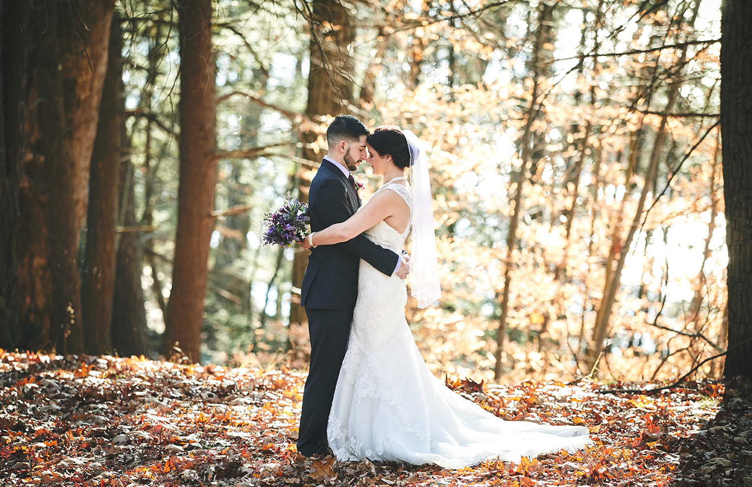 161119_ArrowParkLake&LodgeWedding_By_BriJohnsonWeddings_0067.jpg