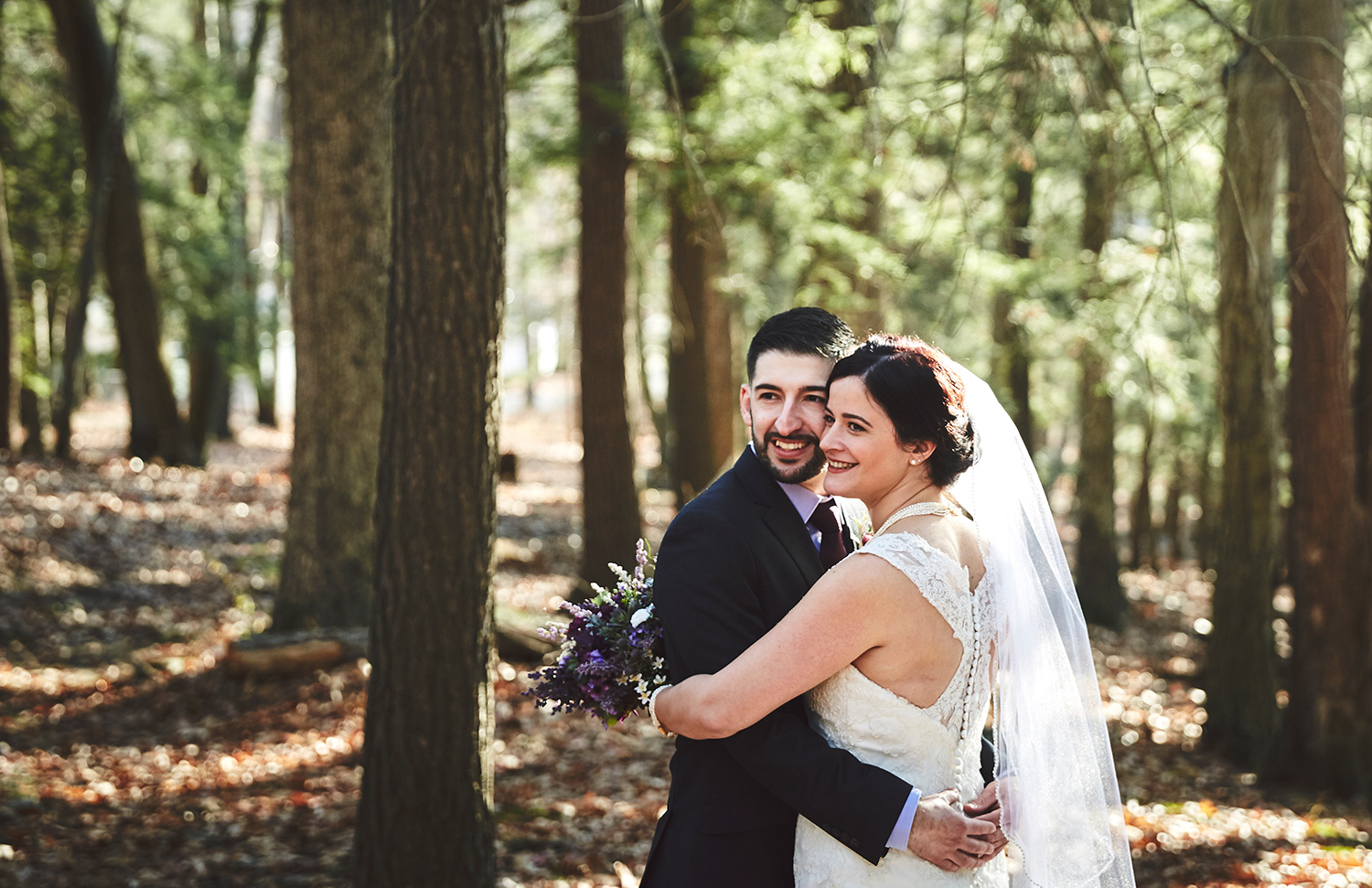 161119_ArrowParkLake&LodgeWedding_By_BriJohnsonWeddings_0070.jpg
