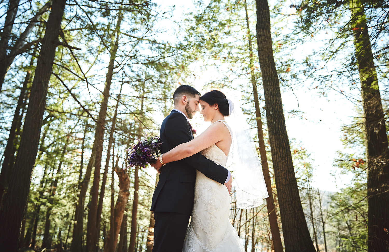 161119_ArrowParkLake&LodgeWedding_By_BriJohnsonWeddings_0071.jpg