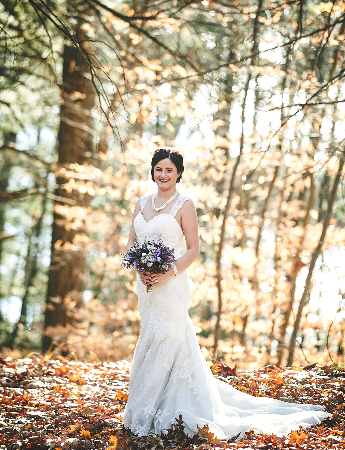 161119_ArrowParkLake&LodgeWedding_By_BriJohnsonWeddings_0072.jpg